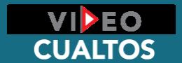Video CUALTOS