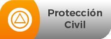 Enlace a Protección Civil