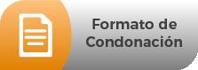 Enlace al Formato de Condonación