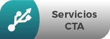 Enlace a los Servicios CTA