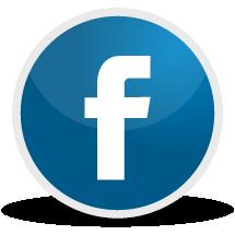 Facebook de CUALTOS