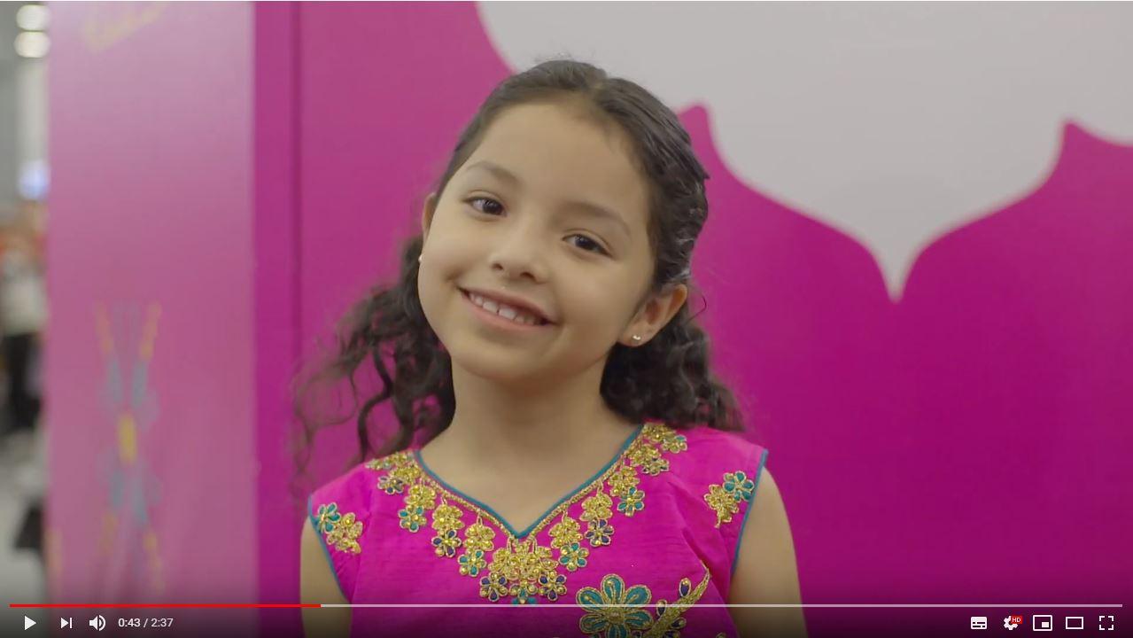 FIL Guadalajara: la feria de las ideas y la diversidad