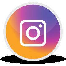 Instagram de CUALTOS