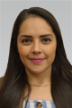 Karina Gómez Franco
