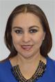 Maricela Trujillo