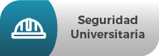 Enlace a Seguridad Universitaria