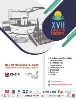 XVII Congreso Estudiantil - CNEIP