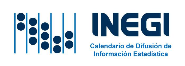 Calendario de Difusión de Información Estadística