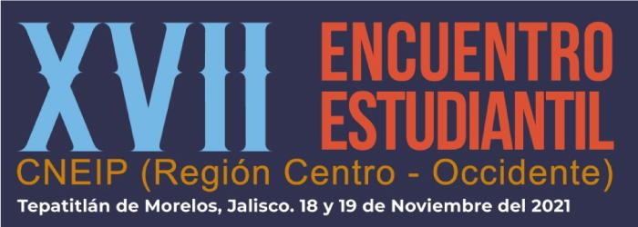 XVII Encuentro Estudiantil