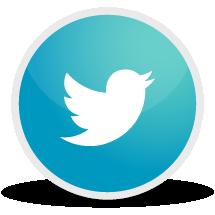 Twitter de CUALTOS
