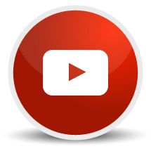 Canal de youtube de CUALTOS